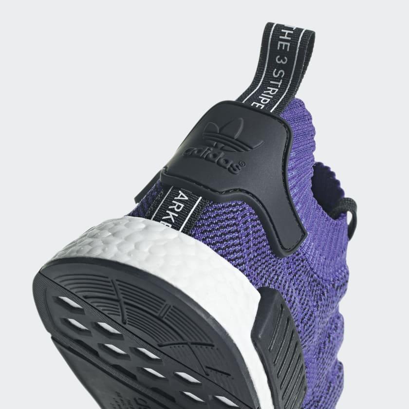 09-adidas-nmd_r1-pk-energy-ink-b37627