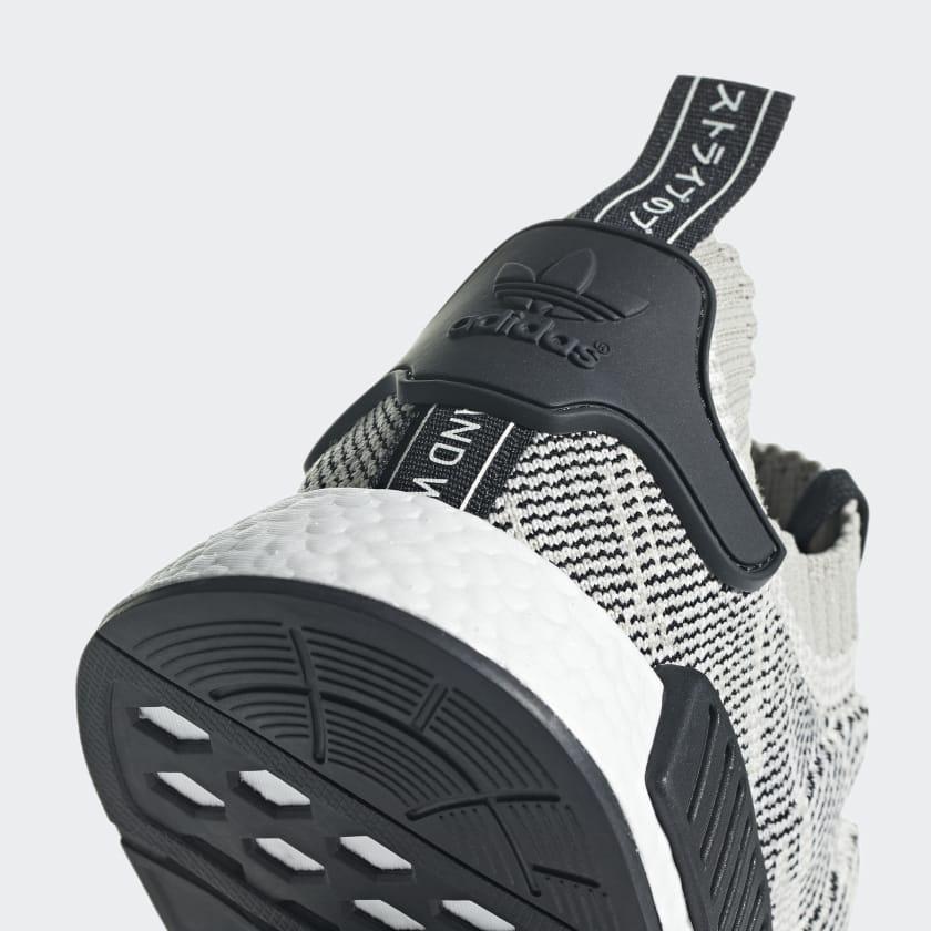 09-adidas-nmd_r1-pk-sesame-aq0899