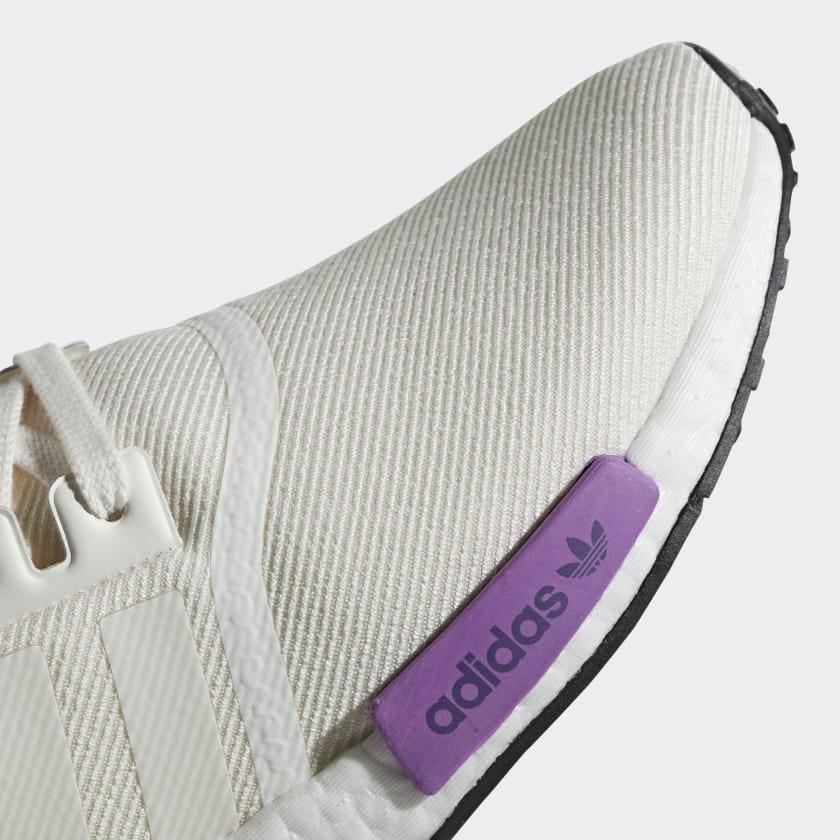 09-adidas-nmd_r1-white-semi-solar-yellow-d96626
