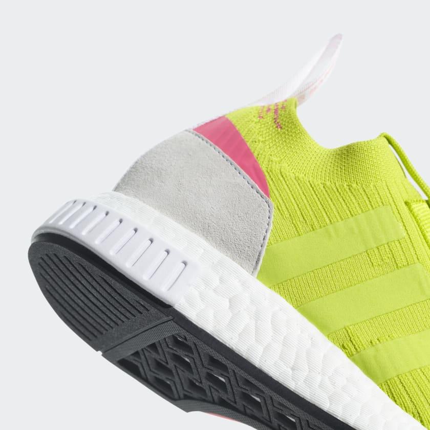 09-adidas-nmd_racer-pk-semi-solar-yellow-aq1137
