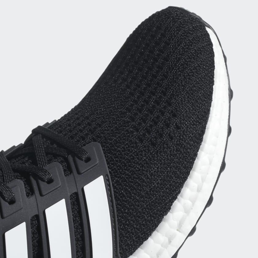 09-adidas-ultra-boost-4-0-show-your-stripes-black-aq0062