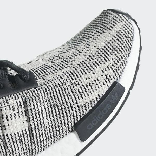 10-adidas-nmd_r1-pk-sesame-aq0899