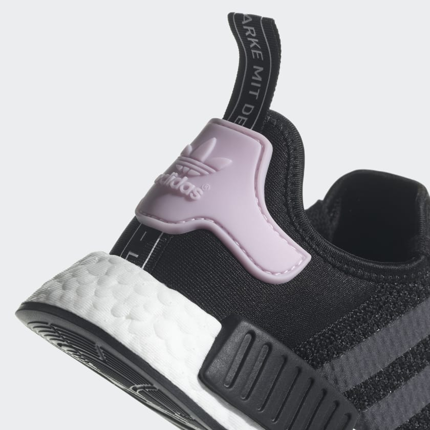 10-adidas-womens-nmd_r1-black-clear-pink-b37649