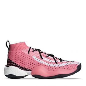 adidas-crazy-byw-pharrell-pink-g28183