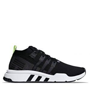 adidas-eqt-support-mid-adv-pk-black-white-b37435