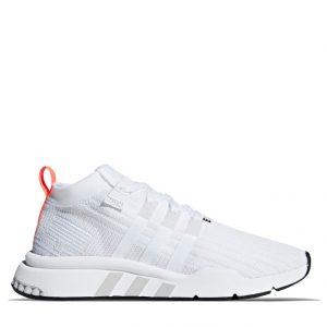 adidas-eqt-support-mid-adv-pk-white-b28133