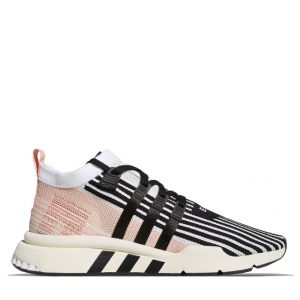 adidas-eqt-support-mid-adv-pk-white-trace-pink-aq1048
