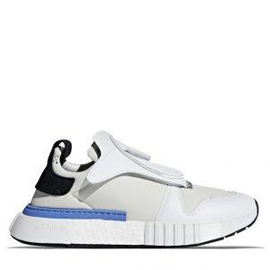 adidas-futurepacer-grey-white-aq0907