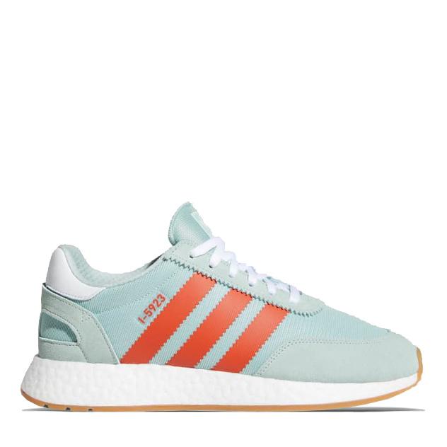 adidas-i-5923-ash-green-raw-amber-d96993