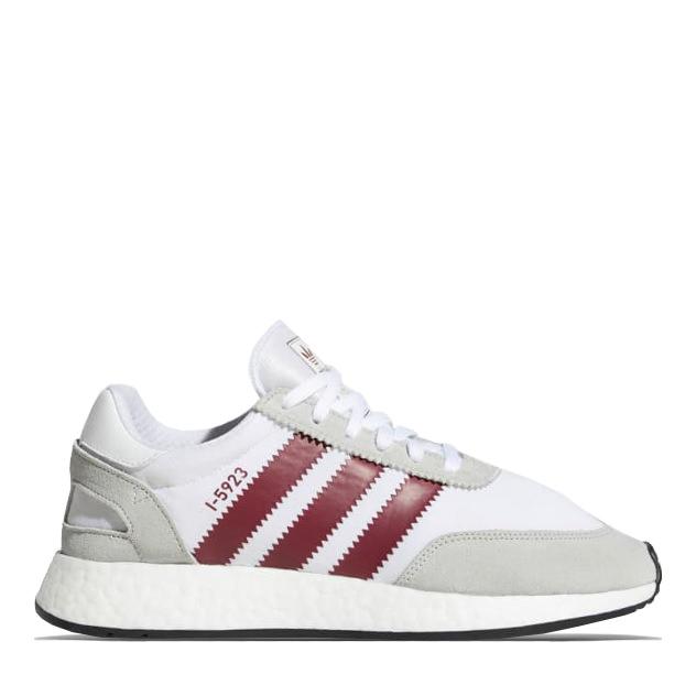 adidas-i-5923-grey-burgundy-d97231