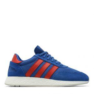 adidas-i-5923-hi-res-blue-red-d96605