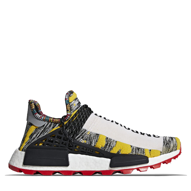 adidas-nmd-hu-afro-pharrell-solar-pack-black-red-yellow-bb9527