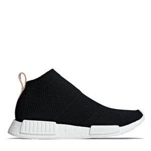 adidas-nmd_cs1-pk-black-white-aq0948