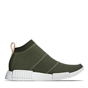 adidas-nmd_cs1-pk-night-cargo-white-b37638