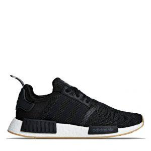 adidas-nmd_r1-black-gum-b42200