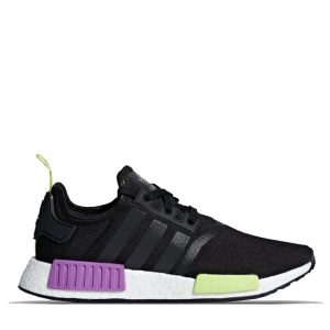 adidas-nmd_r1-black-purple-shock-d96627