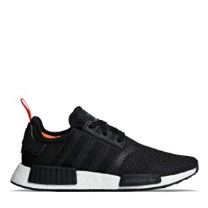 adidas-nmd_r1-black-solar-orange-b37621