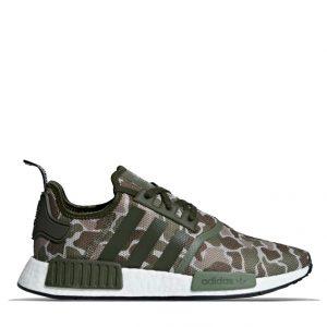 adidas-nmd_r1-green-camo-d96617