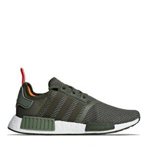 adidas-nmd_r1-night-cargo-solar-orange-b37620