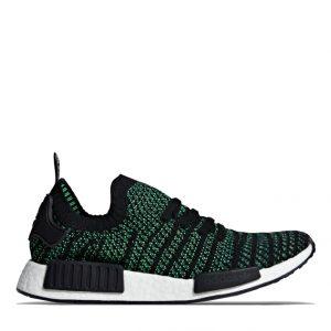 adidas-nmd_r1-stlt-pk-black-bold-green-aq0936
