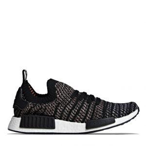 adidas-nmd_r1-stlt-pk-black-grey-b37636