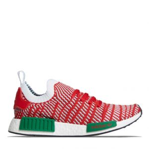 -adidas-nmd_r1-stlt-pk-red-green-d96820