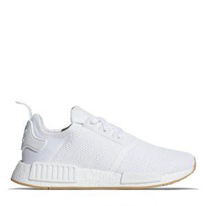 adidas-nmd_r1-white-gum-d96635