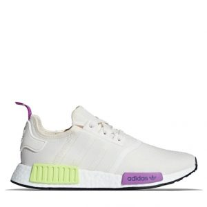 adidas-nmd_r1-white-semi-solar-yellow-d96626