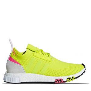 adidas-nmd_racer-pk-semi-solar-yellow-aq1137