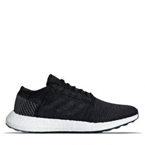 adidas-pure-boost-go-black-grey-ah2319