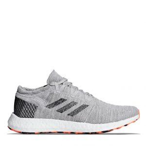 adidas-pure-boost-go-grey-hi-res-orange-ah2324