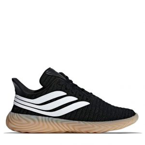 adidas-sobakov-core-black-aq1135