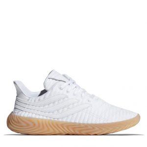 adidas-sobakov-white-bb7666