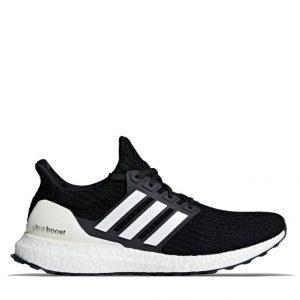 adidas-ultra-boost-4-0-show-your-stripes-black-aq0062
