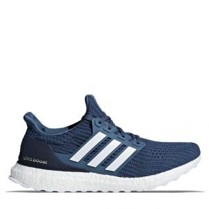 adidas-ultra-boost-show-your-stripes-tech-ink-cm8113