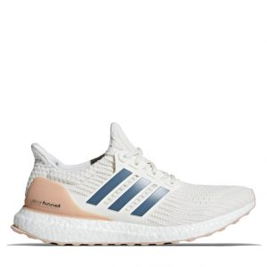adidas-ultra-boost-show-your-stripes-white-cm8114