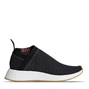 adidas-womens-nmd_cs2-pk-black-trace-maroon-db2772