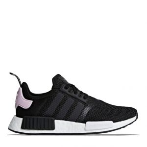 adidas-womens-nmd_r1-black-clear-pink-b37649