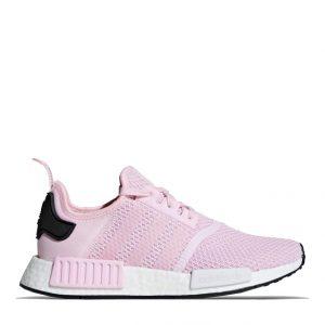 adidas-womens-nmd_r1-clear-pink-b37648