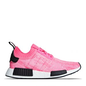 adidas-womens-nmd_r1-pk-solar-pink-aq1104