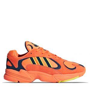 adidas-yung-1-hi-res-orange-b37613
