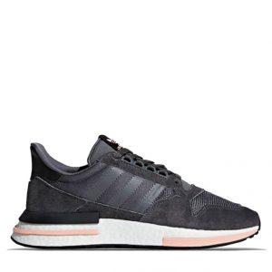 adidas-zx-500-rm-grey-clear-orange-b42217