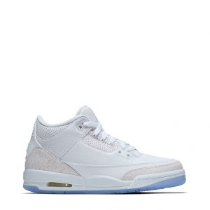 air-jordan-3-gs-pure-white-398614-111