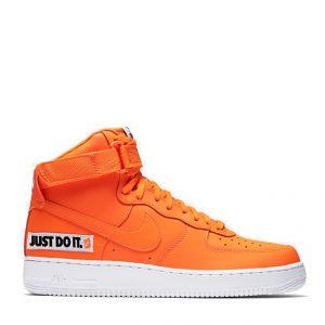 nike-air-force-1-high-just-do-it-orange-bq6474-800