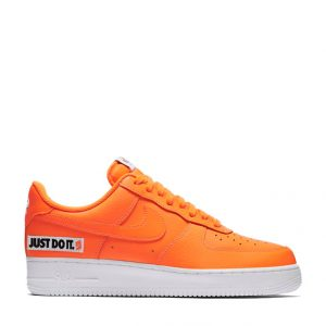 nike-air-force-1-low-just-do-it-orange-bq5360-800