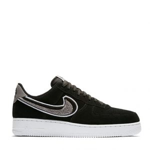 nike-air-force-1-low-lv8-chenille-swoosh-black-823511-014