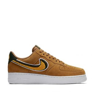 nike-air-force-1-low-lv8-chenille-swoosh-bronze-823511-204