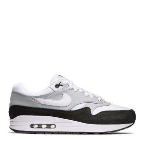 nike-air-max-1-wolf-grey-black-ah8145-003