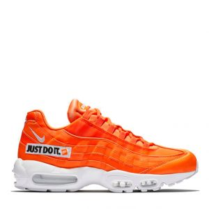 nike-air-max-95-just-do-it-orange-av6246-800