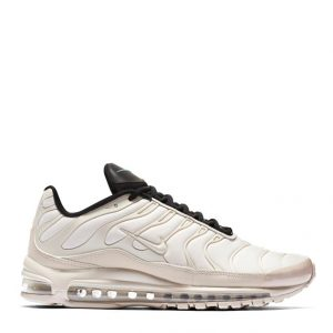 nike-air-max-97-plus-light-orewood-brown-ah8144-101